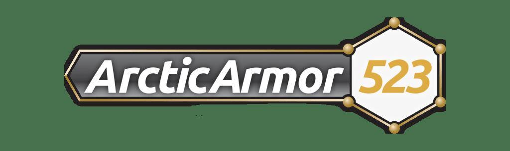 ArcticArmor523