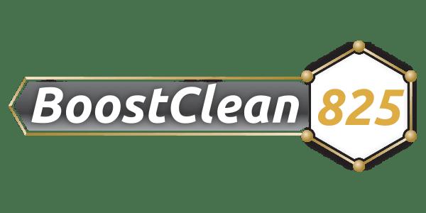 BoostClean_Logo