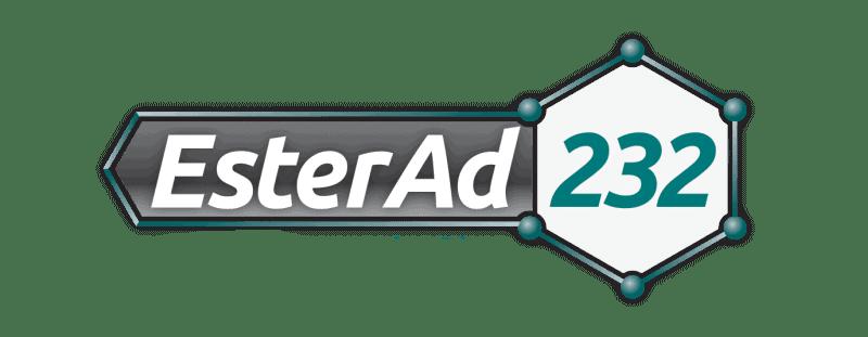 EsterAd232 Logo Large