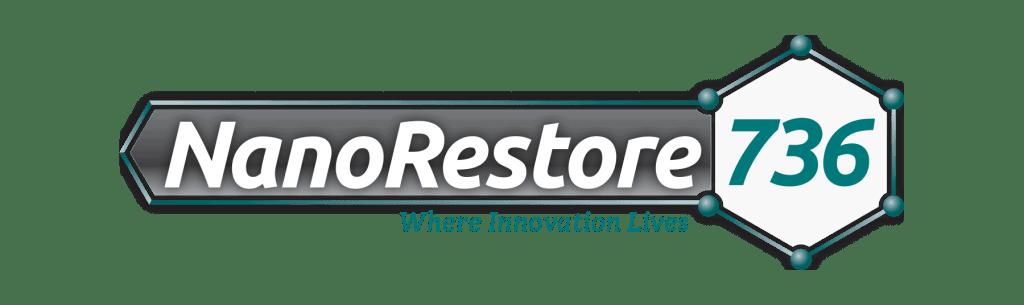 NanoRestore736 Large Logo