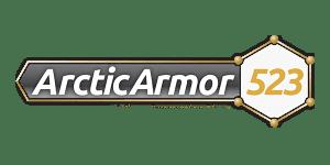 ArticArmor523 Logo