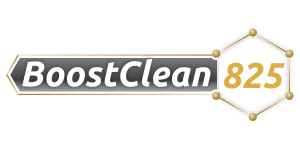 BoostClean_Logo-300x150
