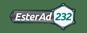 EsterAd232 Logo