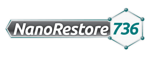 NaniRestore736 Logo