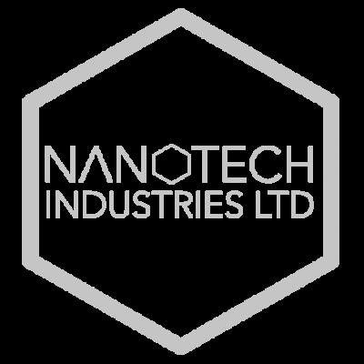 Nano Technology New Logo