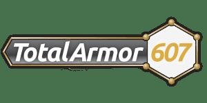 TotalArmor607 Logo
