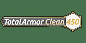 TotalArmorClean450